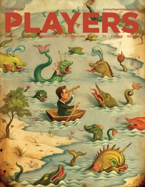 Players 20