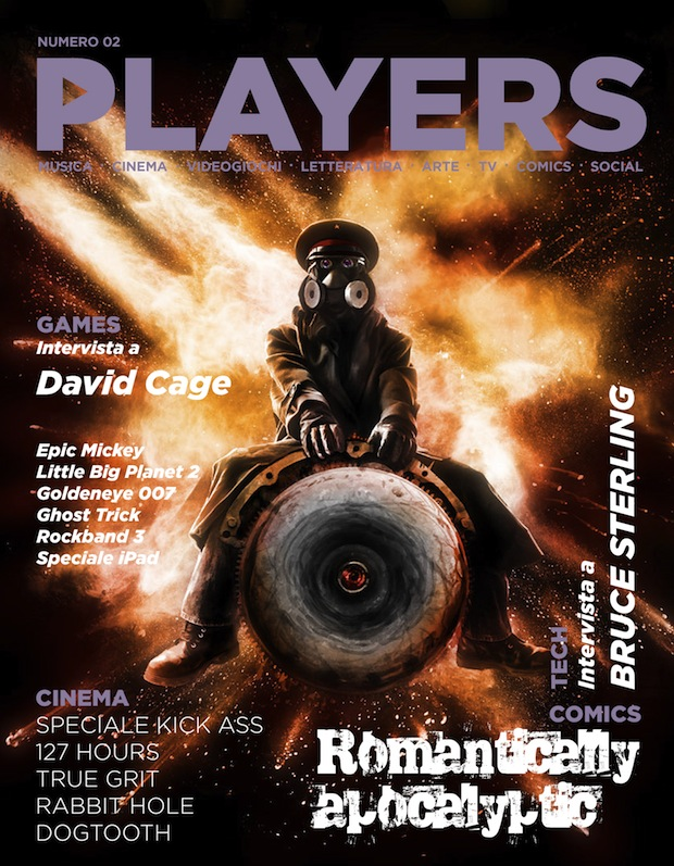 Players 02