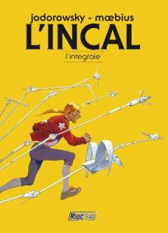 incal-integrale
