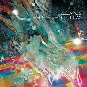 blondie-ghosts-of-download