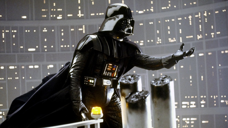 empire-strikes-back-main-review