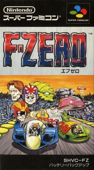 2291063-f_zero