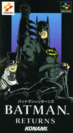 batmanreturns-sfc