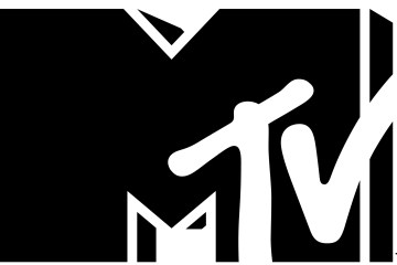 MTV Italia, quando erano pionieri