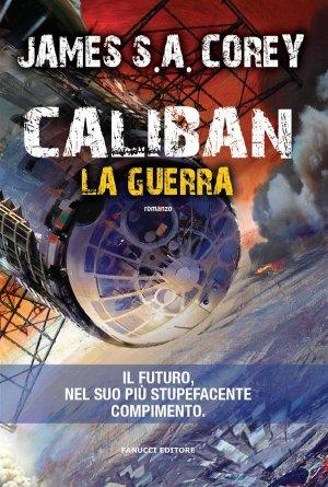 caliban-la-guerra-cover
