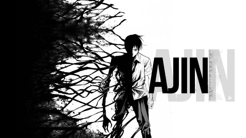 1025423-netflix-premiere-anime-series-ajin-demi-human