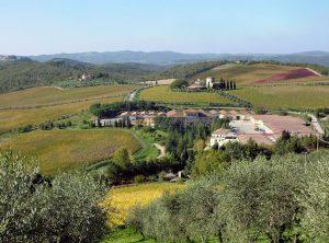 Wine-growing_holding_in_the_Chianti_region