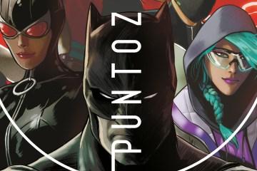 Batman Fortnite Punto Zero – Il metaverso è tra noi
