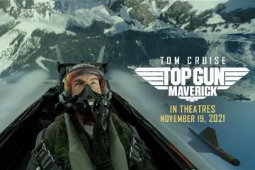 Paramount rivoluziona il calendario. Le nuove date da Top Gun Maverick al biopic sui Bee Gees