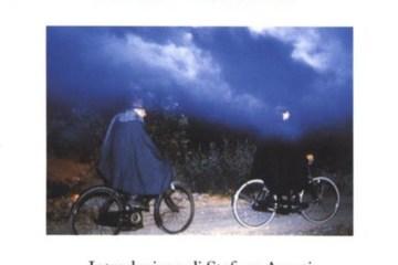 L'Altra Biblioteca: Cantare nel Buio di Maria Corti