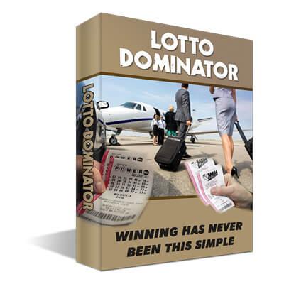 lotto dominator