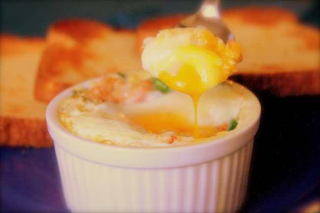 Egg Bowl 2