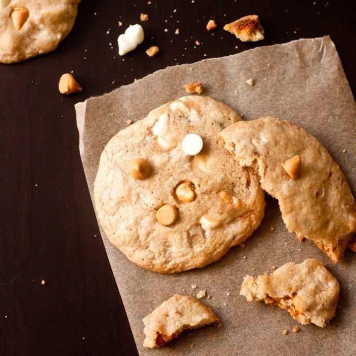 macadamia cookies 3 1