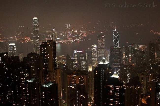 A trip to Hong Kong and Macau 18