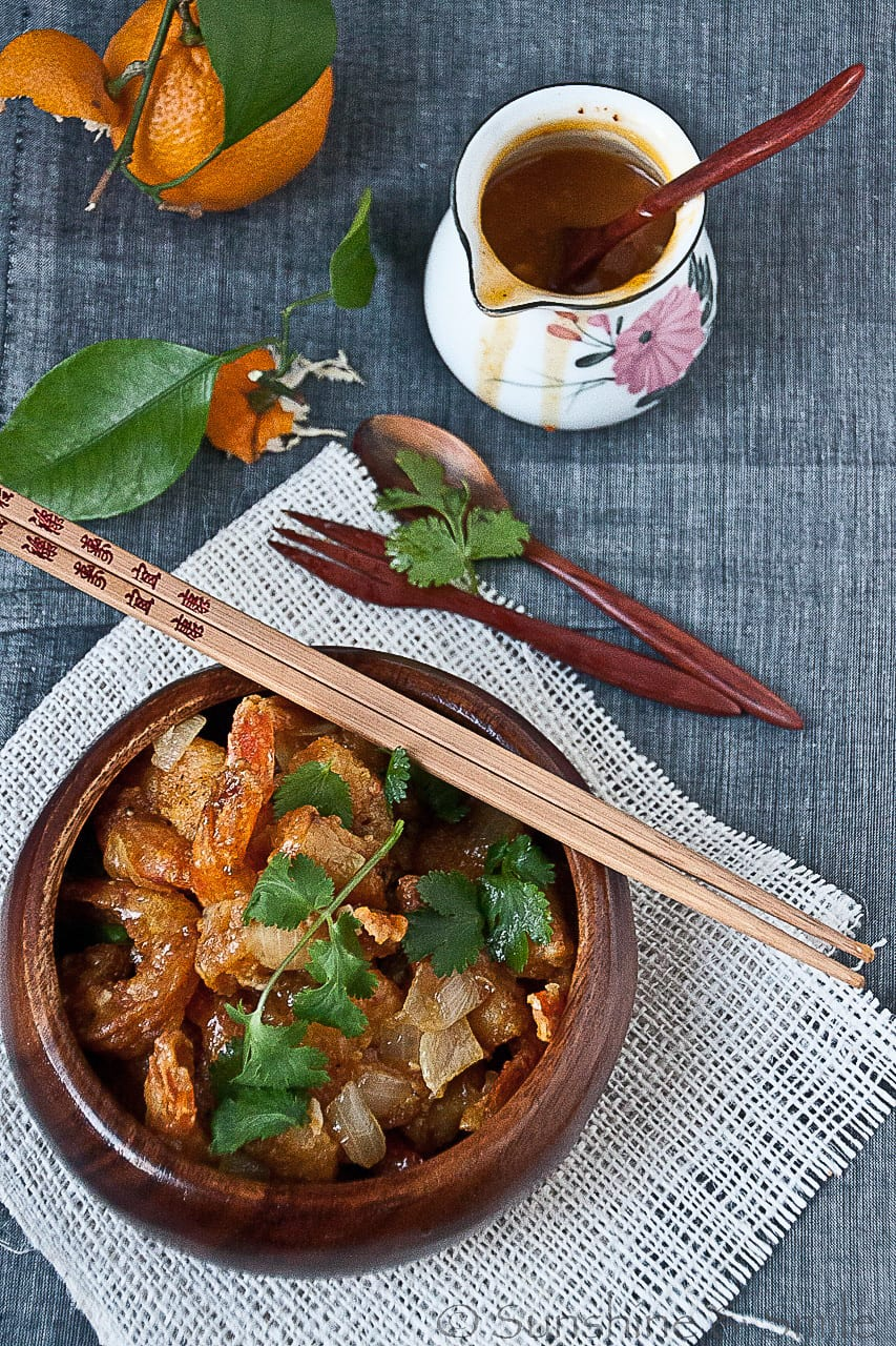 orange shrimp 1 1