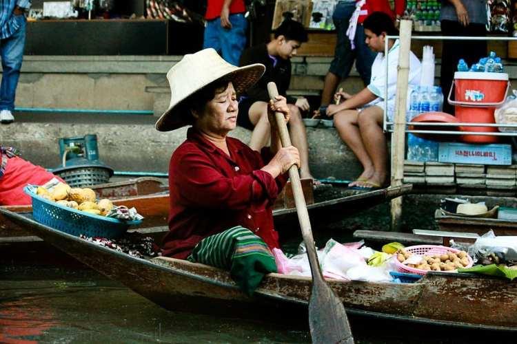 floating market 06