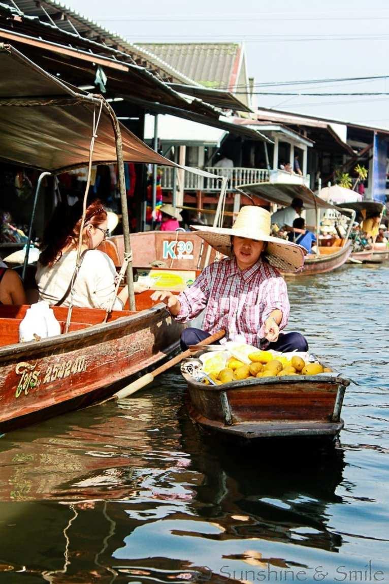 floating market 20