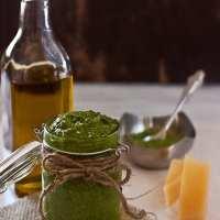 spinach pesto 3 1