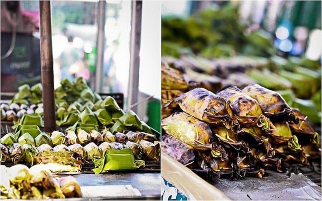 Chatuchak Weekend Market 5