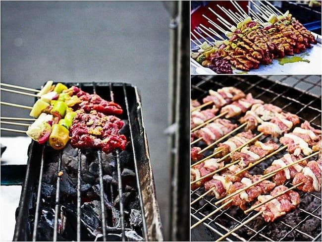 Chatuchak Weekend Market 8