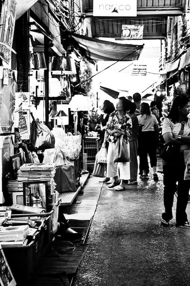 chatuchak market 12
