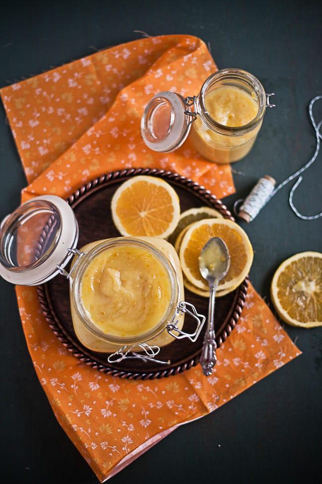 orange curd 4