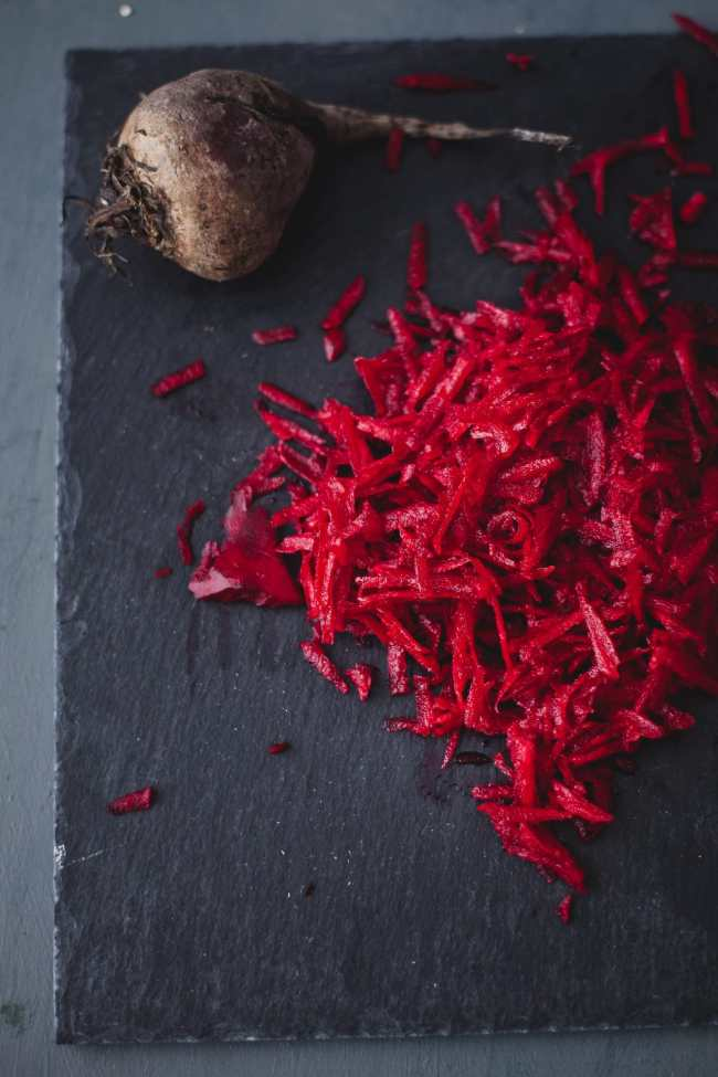 Beetroots | Playful Cooking