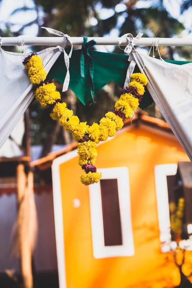 Goa Trip - Photo by Kankana Saxena (Playful Cooking)