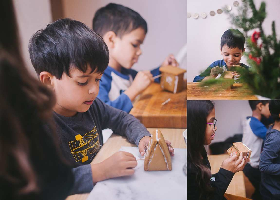 Reflecting on 2018   Playful Cooking #photography #foodblog #reflectingon2018
