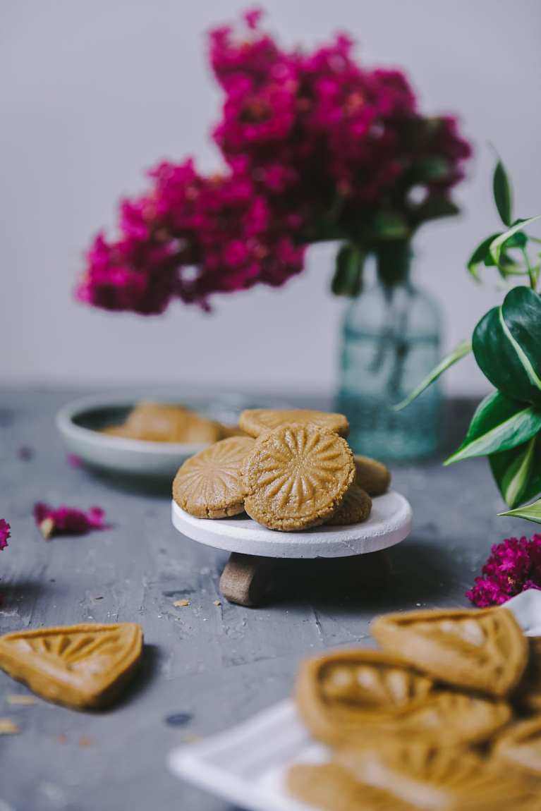 Durga Puja Special Sweets #kolkata #sondesh #durgapuja #foodphotography #sweets #fudge