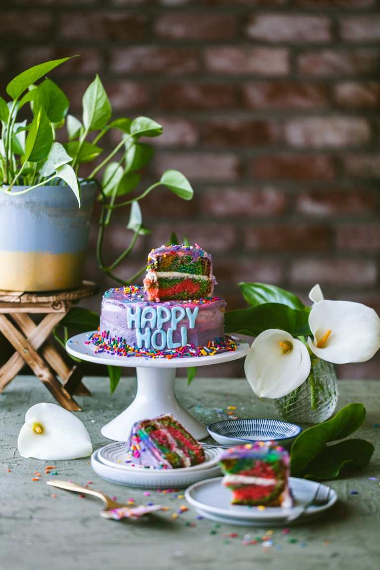 rainbow cake 04