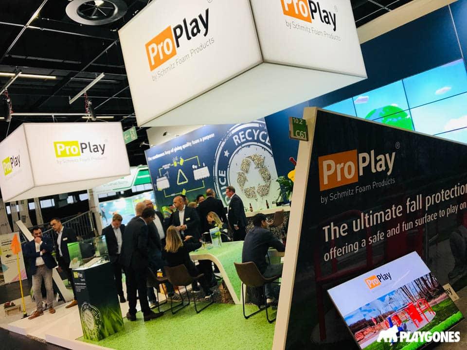 Pro Play