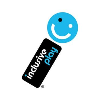 inclusive-play-logo