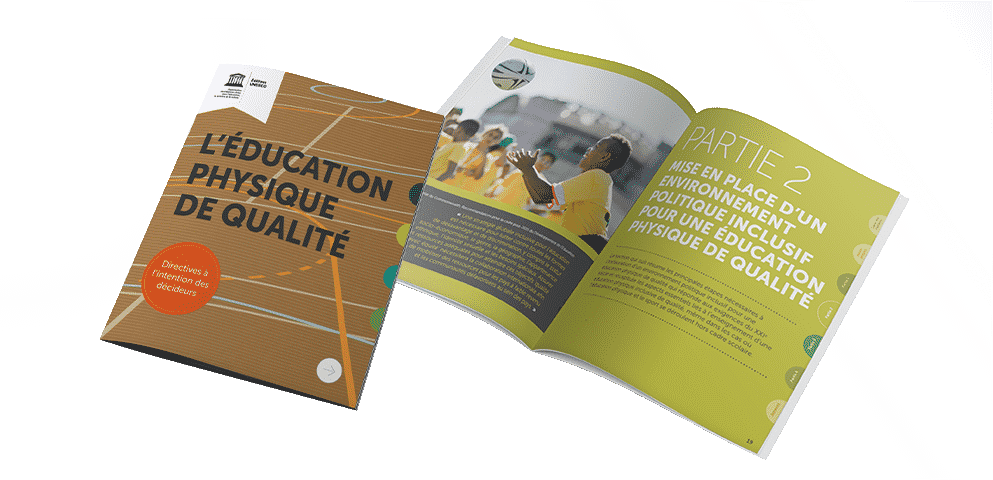 unesco-education-physique-de-qualite