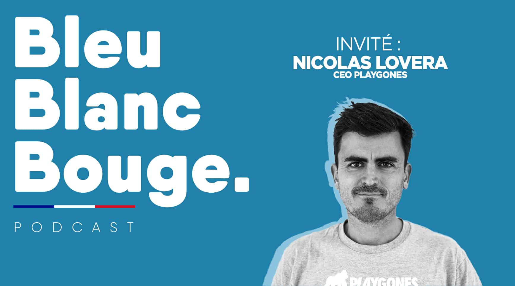 Podcast-NICOLAS-LOVERA-PLAYGONES
