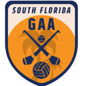 Group logo of South Florida GAA