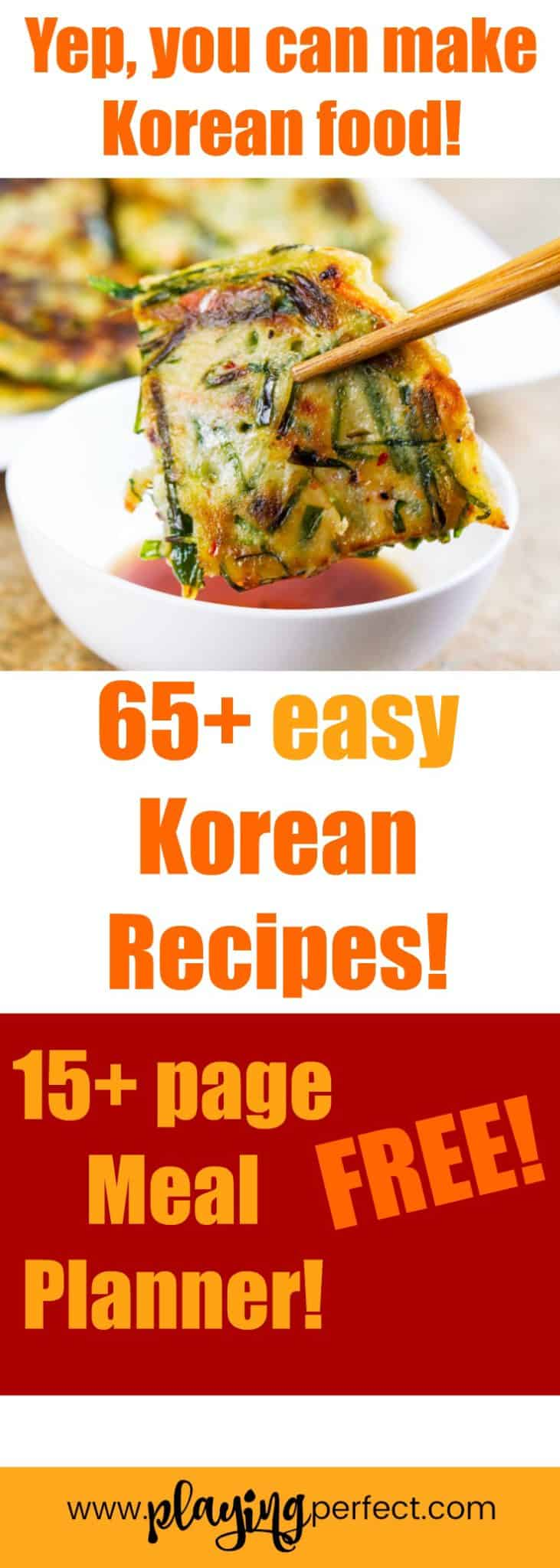 73 korean recipes that will make you excited to get in the kitchen easy korean recipe ideas here are korean dinner ideas korean instant pot recipes forumfinder Image collections