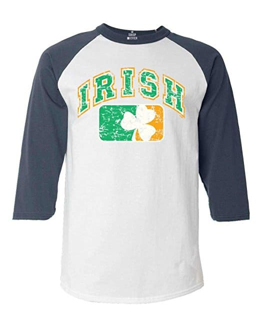 44c4143d Get ready for St. Patrick's Day with these fun shirt ideas! Grab your FREE
