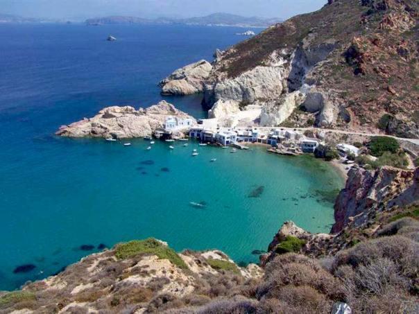 firopotamos-beach