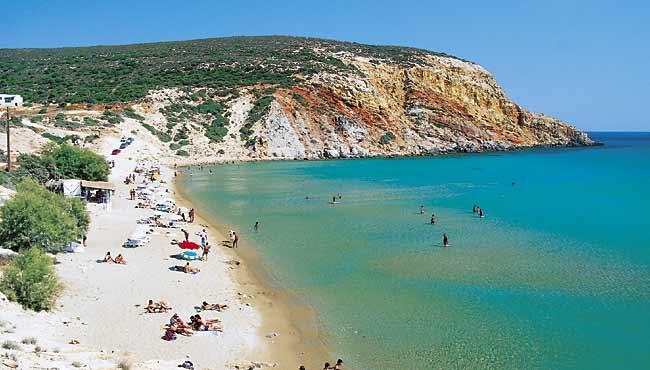 provatas-beach
