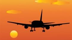 avion-tour-du-monde-playing-the-world