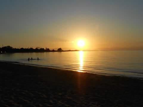 elafonissos-grece-ile-coucher-soleil