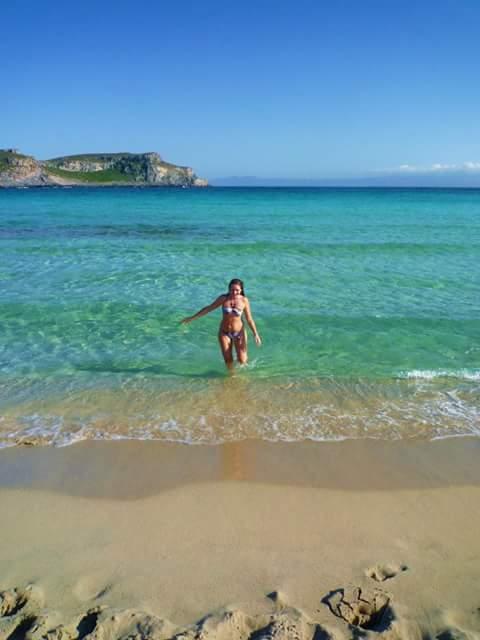 elafonissos-grece-ile-plage-turquoise-sable-blanc