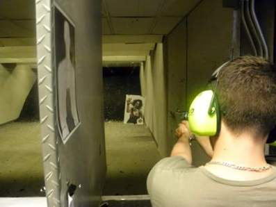 gun-store-las-vegas