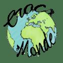 new-logo-crocmonde-COULEUR-e1434390216137