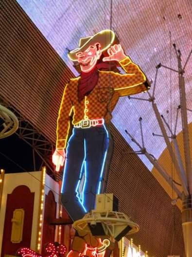 old-town-las-vegas-cowboy