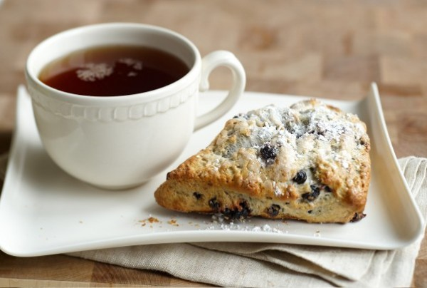 tea-and-scones-lg.desktop