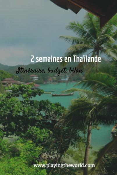 thailande-bilan