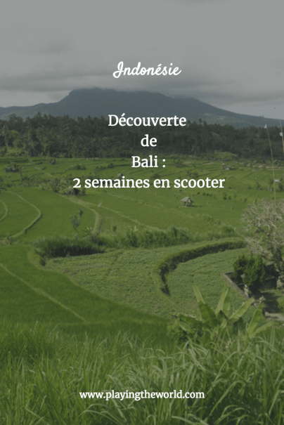 bali-scooter