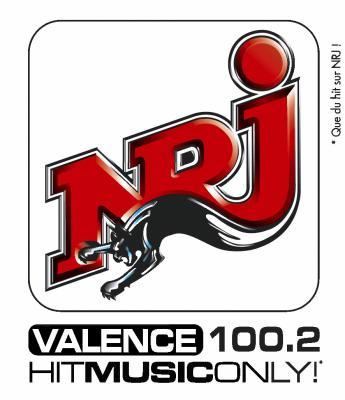 NRJ-VALENCE